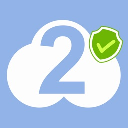 get2Clouds - The Privacy App