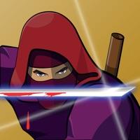 Codes for Ninja Scroller: The Awakening Hack