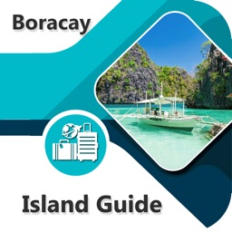 Boracay Island Travel - Guide