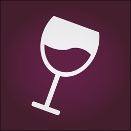 Lake Erie Wineries