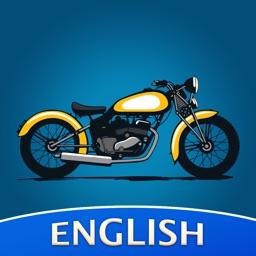 Moto Amino for Motorcycles