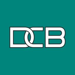 Desert Community Bank App