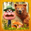 Ranger Luke: Rosemary Forest - iPadアプリ
