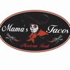 点击获取Mamas Tacos