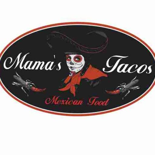 Mamas Tacos