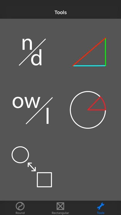 Easy Offset screenshot-4