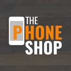 The Phone Shop icon