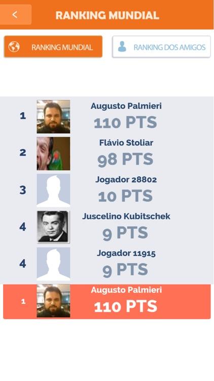 Cartomito Quiz screenshot-4