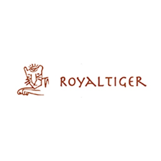 Royal Tiger Chelmsford