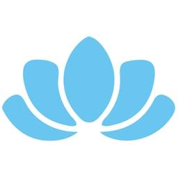 MyStylin - Beauty and Wellness Deals App