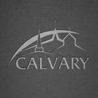I Am Calvary icon