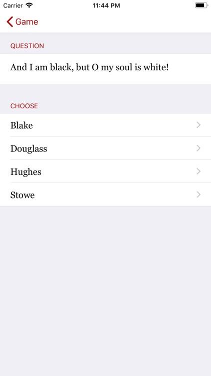 A Text A Day screenshot-8