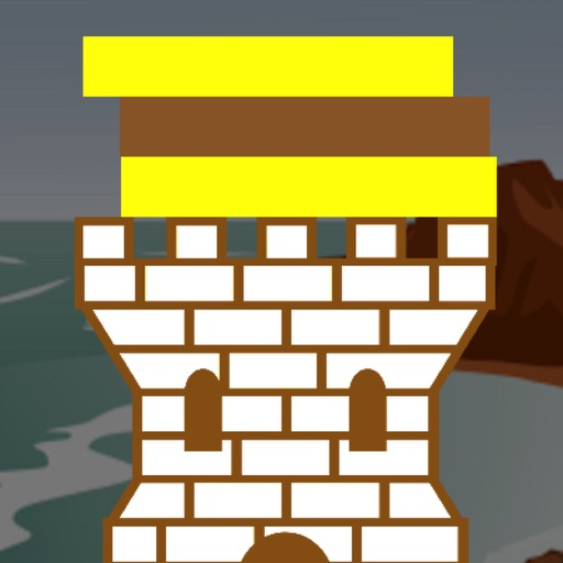 Stack : Blocks Pile Maker