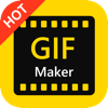 Video to GIF Maker - Aisee - Aiseesoft