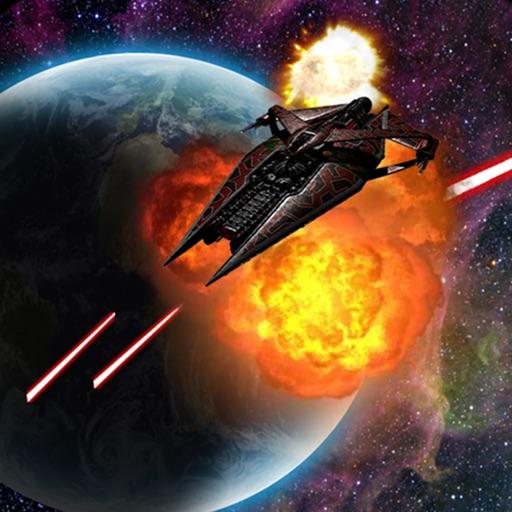 Star Defence