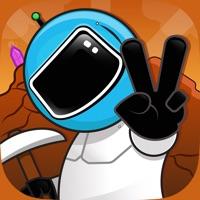 Codes for Mars Miner 2 Hack