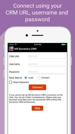 Card reader 4 ms dynamics crm na app store reheart Image collections