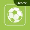 TV.de Fußball Bundesliga App