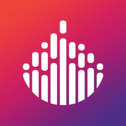 Kibii - Discover things to do