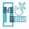 One-Click Istibsaar
