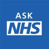 Ask NHS - Virtual Assistant