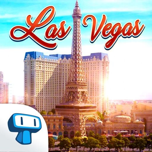 Fantasy Las Vegas