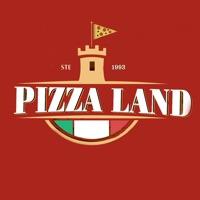Pizza Land Oldbury App Iosme