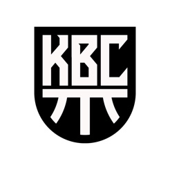 KBC Hoops on the App Store
