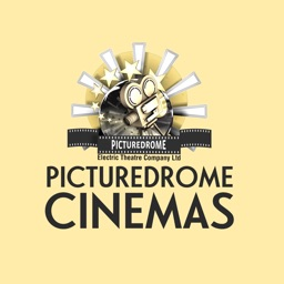 Picturedrome Cinemas