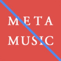 MetaMusic