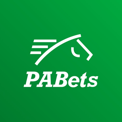 PABets - Horse Racing Betting