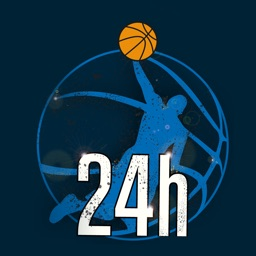 24h News for Dallas Mavericks