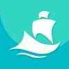 ARGO - Social Video Chat - (주) 프로비츠