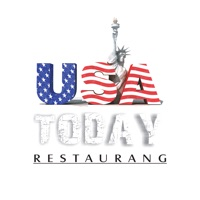 USA Today Restaurang