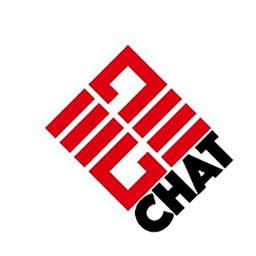 EdgeChat Action Sports