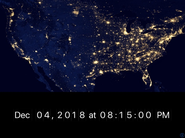 AustinSoft takes Day-n-Night Global Image