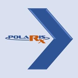 Polaris RX Direct