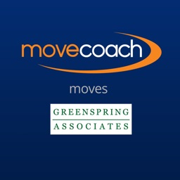 Movecoach Moves Greenspring