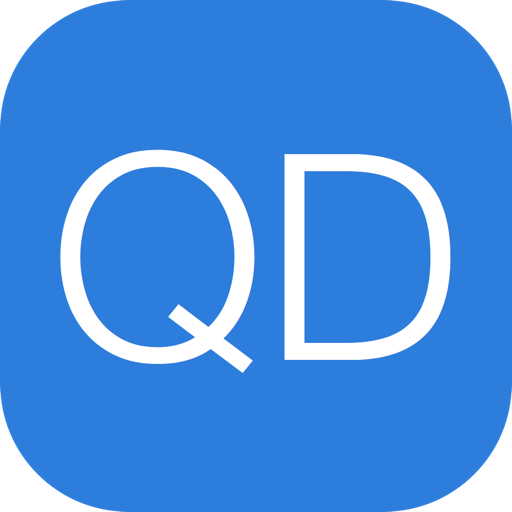 QuickDoc