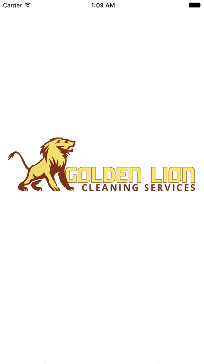 Golden Lion Cleaning Services