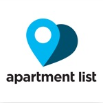 Hack Apartments & Houses for Rent