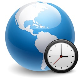 KT World Clock and Meeting Planner Pro