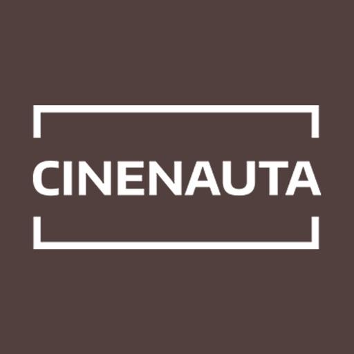 Webtic Cinenauta Cinema