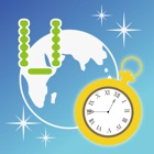 Uの待ち時間 icon