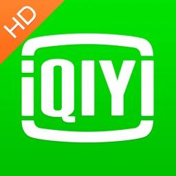 爱奇艺HD-中国新说唱全网独播