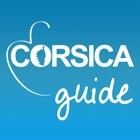 Guida Corsica icon