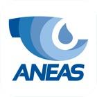 Convención ANEAS icon