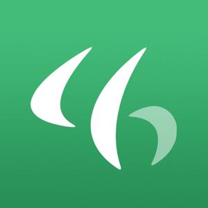 Cricbuzz Cricket Scores & News - Sports app