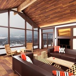 Can you escape Ski Lodge