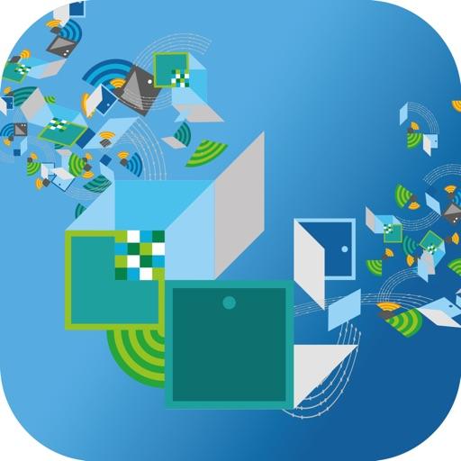 Citrix & IBM Alliance eStudies